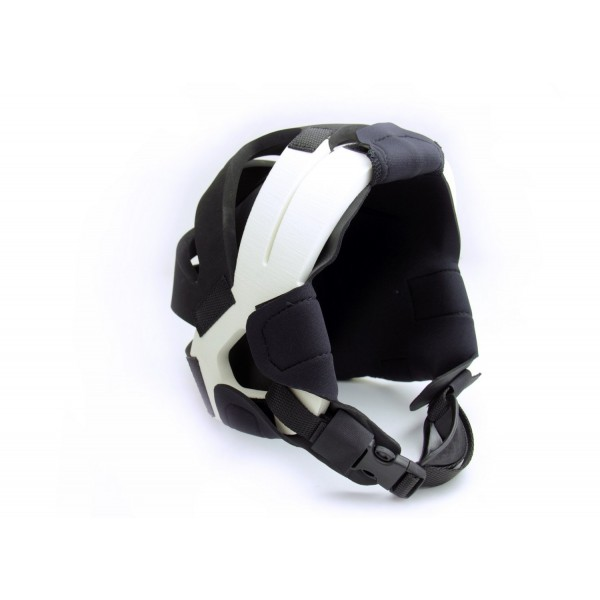 Κράνος EVA, head protection