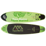 SUP Aqua Marina Breeze 300cm