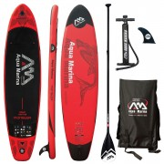 SUP Aqua Marina Monster 365cm