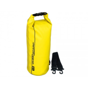 Στεγανός σάκος 12lt, Dry tube bag, Overboard (Db012)