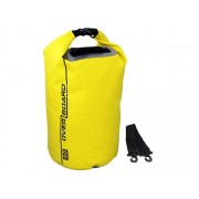 Στεγανός σάκος 30lt, Dry tube bag, Overboard (Db030)